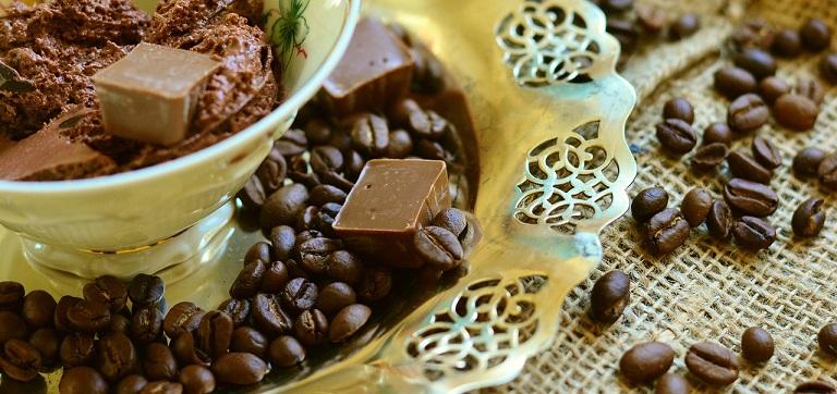 ハナタカ,生チョコ,豆腐,レシピ,作り方