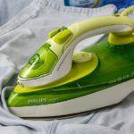 【ごごナマ/きわめびと】洗濯王子が教える洗濯術!シミ取り3種の神器!シワにならない洗濯ワザ!アイロンのかけ方!