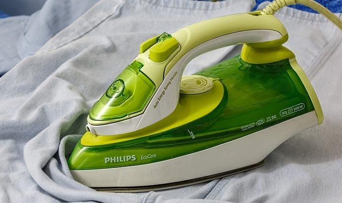【めざましテレビ】ランドリーグッズ!太陽光で回転するハンガーや靴丸洗い洗濯機など