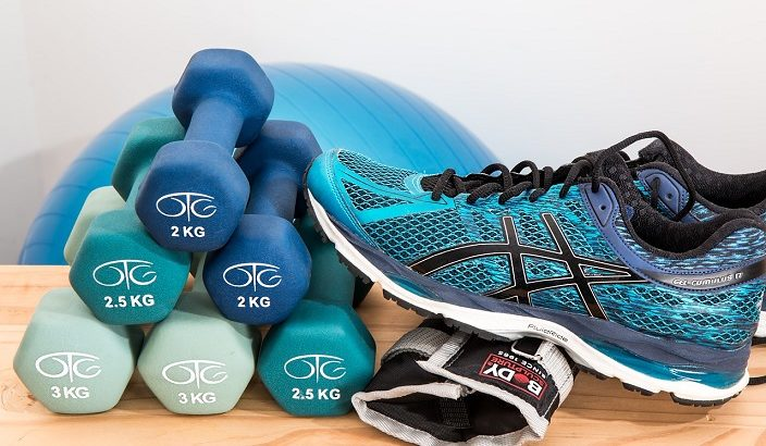 【たけしの家庭の医学】骨密度アップ体操のやり方!家の中でできる簡単エクササイズ!