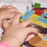 【あさイチ】発達障害のグレーゾーンとは?子どもへの接し方や支援など