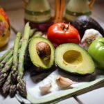 【ヒルナンデス】オニオンとアボカドの納豆丼の作り方!その調理、9割の栄養捨ててます