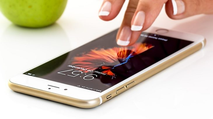 【ZIP】業界アプリ!腕立て伏せアプリのプッシュアップや鏡アプリなど!