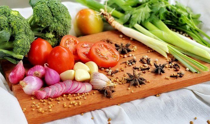 【ごごナマ】メリメロ漬けの作り方!春野菜の漬物レシピ!