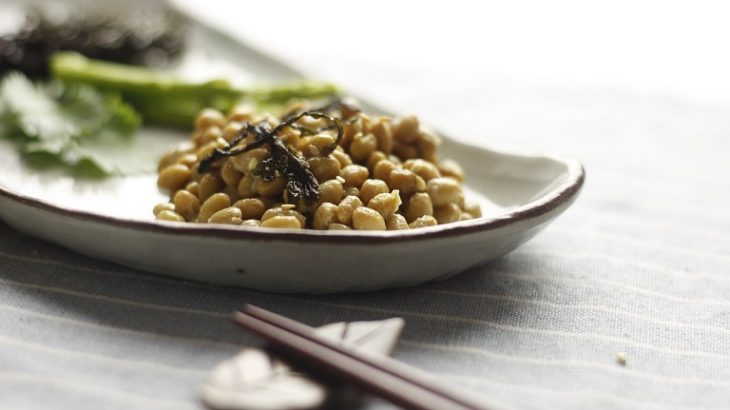 【金スマ】医者が教える食事術第3弾!緑茶はダイエットに期待、脂肪やバターは太らない、納豆に卵白はNGなど