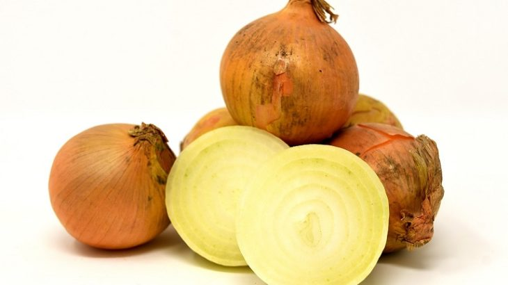 【あさイチ】鉄鍋で玉ねぎのローストの作り方!かんたん無水調理レシピ(2月18日)