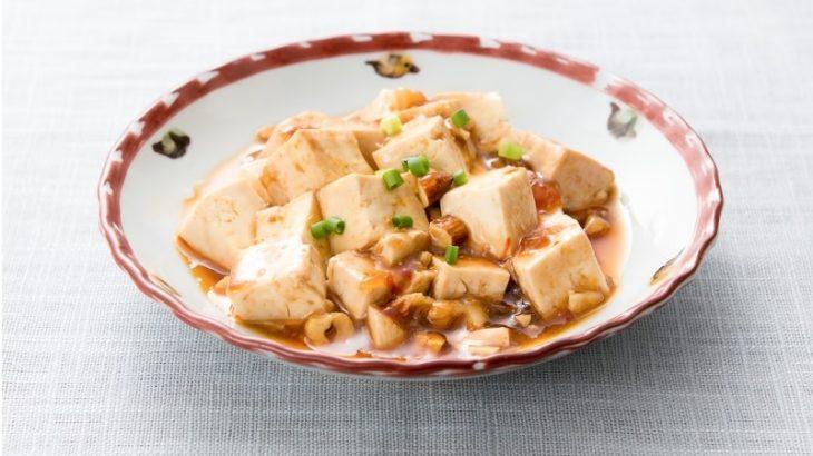 【あさイチ】新玉ねぎと新しょうがの酢醤油の作り方!橋本幹造さんのレシピ!