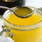 【スッキリ】ギーの作り方!自宅でできるアレンジレシピも!滝沢カレン!