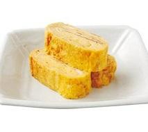 【ヒルナンデス】つくりおき卵焼きの作り方!お酢を入れてふっくら!たっきーママのお弁当レシピ!