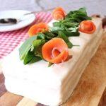 【ノンストップ】ケーキみたいなサンドイッチの作り方!クラシルのレシピ!