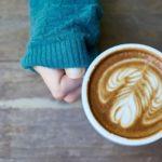 【ヒルナンデス】コーヒーミルクセーキの作り方!お家カフェ!