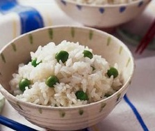 【きょうの料理】たこ豆ご飯の作り方!斉藤辰夫さんのレシピ!
