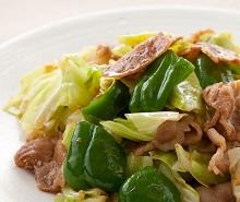 【あさイチ】イタリア風生姜焼きの作り方!片岡宏之さんのレシピ!