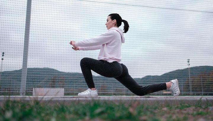 【スッキリ】腰痛予防にこれだけ体操!1回3秒で楽になる!東大医師が伝授!