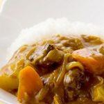 【櫻井・有吉THE夜会】フライパンで夏野菜カレーの作り方!浜内千波さんの時短レシピ!綾瀬はるかがチャレンジ