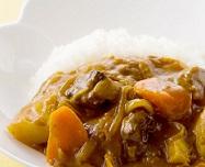 【櫻井・有吉THE夜会】フライパンで夏野菜カレーの作り方!浜内千波さんの時短レシピ!綾瀬はるかがチャレンジ-