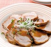 【ヒルナンデス】まこさんの韓国風ポッサム(蒸し豚)の作り方!カリスマ家政婦マコさんのつくりおきレシピ