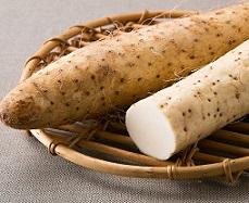 【あさイチ】長芋ののり巻きの作り方!!小林まさみ&まさるさんのレシピ!