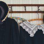 【NHKニュースチェック11】話題のファッションアプリpickss(ピックス)とは!?選ばない買い物の時代に!