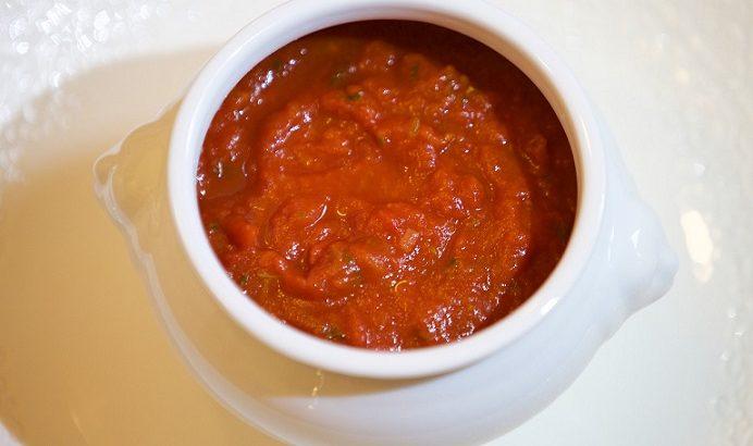 【得する人損する人】世界一のイタリアンライスの作り方!小林シェフのレシピ!