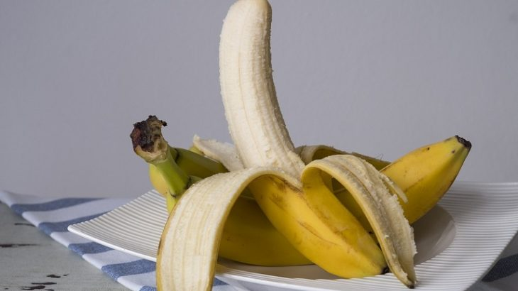 【あさイチ】最新バナナ事情!超高級バナナやアレンジレシピ!食べ頃をキープする保存法も