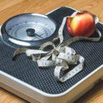 きな粉スイカでラクやせダイエット!超かんたんなのに3週間で-5.9キロ!