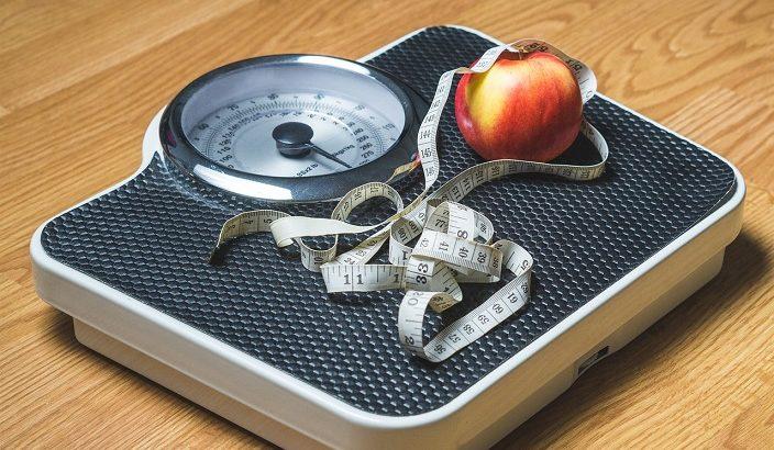 【ヒルナンデス】痩せるツボでらくやせダイエット!空腹感を減らして食べ過ぎを防止!