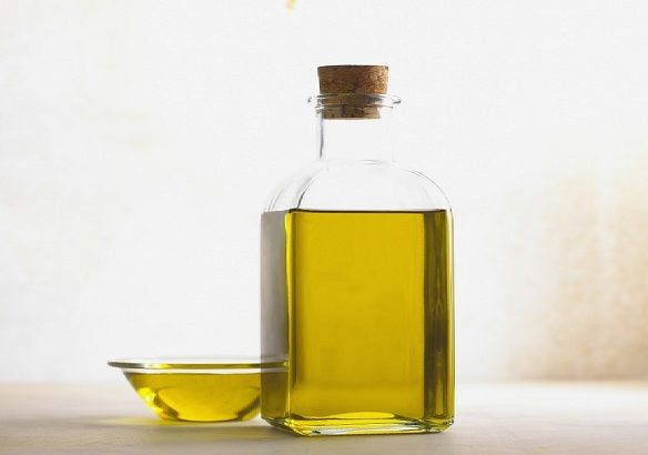【ヒルナンデス】オリーブオイル摂取するだけダイエットのやり方と効果!頑張らないダイエットで減量!(9月23日)