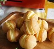 【ZIP】1行レシピの作り方!カラムーチョの香ばしチャーハンや雪見大福天ぷらなど!