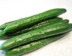 【あさイチ】カットきゅうりの作り方!オリジナルカット野菜の作り方!カット野菜の活用法!