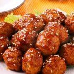【NHKあさイチ】おからボールの作り方。生おからで簡単作り置きレシピ(5月22日)
