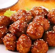 【あさイチ】千切りキャベツで肉だんごの作り方!クックパッドの人気レシピ!カット野菜の活用法!