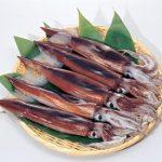 【ノンストップ】いかごぼうの照り焼きの作り方!笠原将弘さんのレシピ!