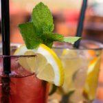 【ごごナマ】お酢のフルーツドリンクの作り方!グレープフルーツレモンビネガー&トマトビネガーのレシピ