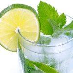 【あさイチ】夏の炭酸ドリンクの作り方!炭酸水の活用術!