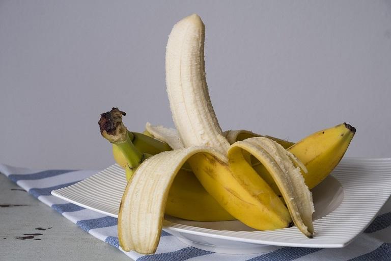 あさイチ,バナナ