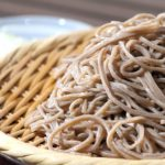 【ごごナマ】夏野菜せいろ蕎麦&本格そば出汁の作り方!スターシェフ堀井良教さんのレシピ