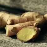 【ごごナマ】生姜の栄養効果をアップする蒸し&天日干しのやり方!森島土紀子さんの生姜レシピも!