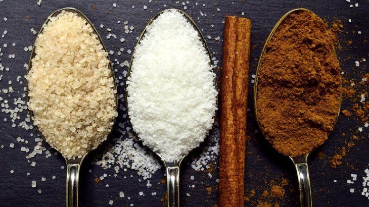 【あさイチ】かたまった調味料をサラサラに戻す方法!目からウロコの湿気対策