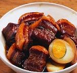【あさイチ】炭酸水で豚の角煮の作り方!時短レシピ!炭酸水の活用術!