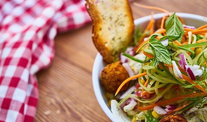 【ごごナマ/らいふ】なめたけサラダチキンの作り方!植木もも子さんの鶏むね肉レシピ!