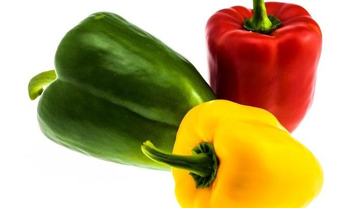 【あさイチ】鶏肉と夏野菜のレンジ蒸しの作り方!ヤミーさんのレシピ