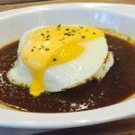 【ごごナマ】スパイスカレーの作り方!あっという間にできる超時短レシピ!カレーのランクアップ術!