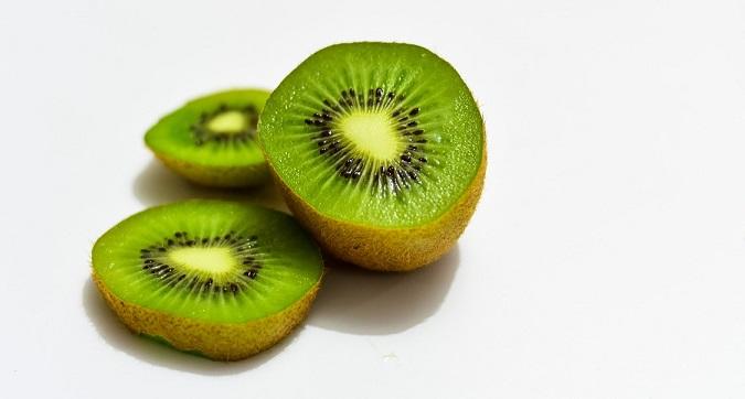 【とくダネ】キウイジュースの作り方!熱中症対策に栄養満点ドリンク