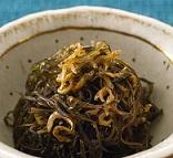 【きょうの料理】切り昆布と豚肉の煮物の作り方!野口真紀さんのレシピ