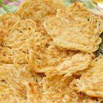 【ソレダメ】日本そばで五目あんかけ麺の作り方!麺トレード調理法-