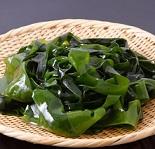 【この差って何ですか】わかめの生姜焼きの作り方。高血圧改善に!海藻の健康効果(4月16日)-