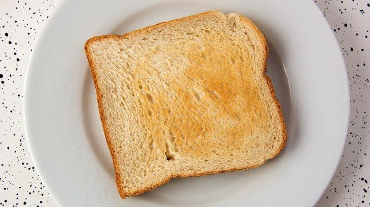 【スッキリ】トースト専用皿エコカラット!キッチングッズ下半期ブレーク予測!