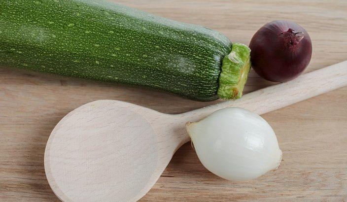 【ノンストップ】ズッキーニのそうめんチャンプルーの作り方!笠原将弘さんのレシピ