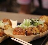 【メレンゲの気持ち】若槻千夏のご飯入りたこ焼き!自宅で出来る簡単たこやきの作り方